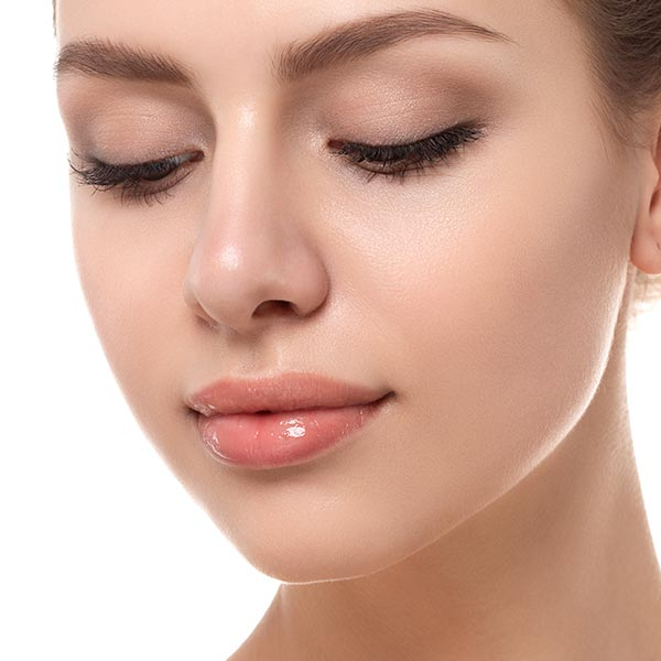 Rinoplastia- operación nariz